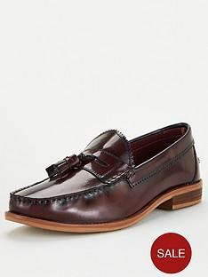 office-liho-tassle-loafer