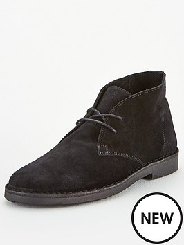 office-buddy-chukka-boots-black