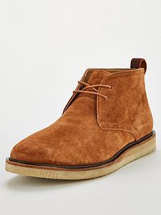 office-barney-desert-boot-tan