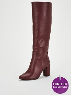 v-by-very-taylor-straight-leg-knee-boot