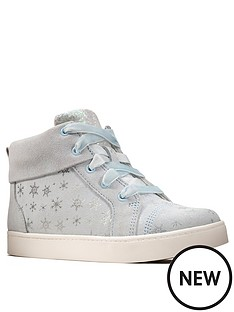 clarks-frozen-city-frost-high-top-blue