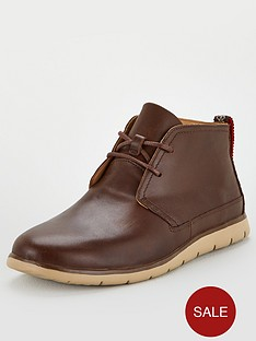ugg-freamon-lace-up-boot