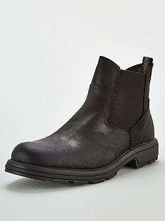 ugg-biltmore-chelsea-boot-black
