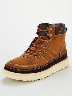 ugg-highland-sport-boot