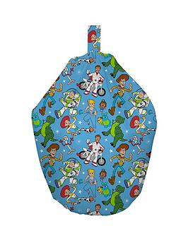 toy-story-4-rescue-beanbag