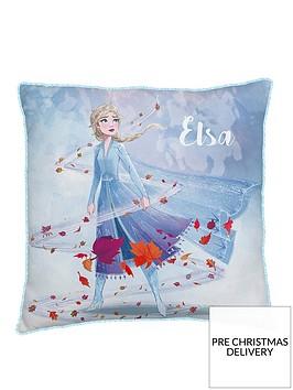 disney-frozen-journey-square-cushion