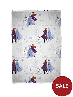disney-frozen-journey-fleece-throw