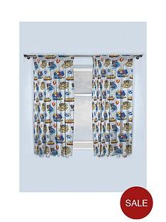 paw-patrol-super-pleated-curtains