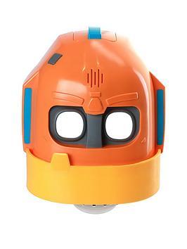 robozuna-mangle-voice-changer-mask