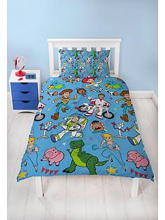 toy-story-4-rescue-single-duvet-cover-set