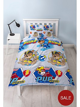 paw-patrol-super-single-duvet-cover-set