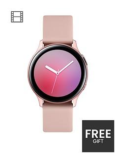 samsung-galaxy-watch-active2-aluminium-44mm-pink-gold
