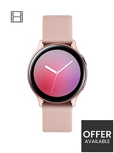 samsung-galaxy-watch-active2-aluminium-44mm-pink-gold