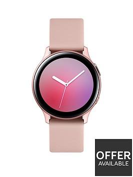 samsung-galaxy-watch-active2--nbspaluminiumnbsp40mm-pink-gold