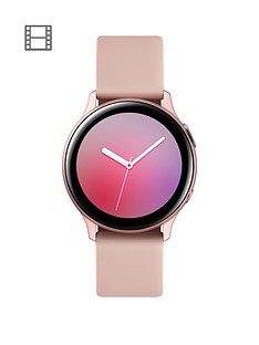 samsung-galaxy-watch-active2-aluminium-40mm-pink-gold
