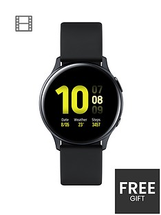 samsung-galaxy-watch-active2-aluminium-40mm-aqua-black