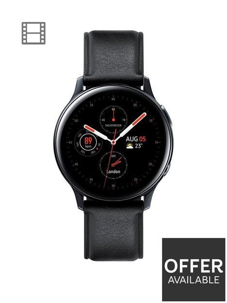 samsung-galaxy-watch-active2--nbsp4gnbspstainless-steelnbsp44mm-black