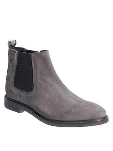 base-london-gordon-chelsea-boot