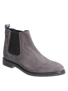 base-london-gordon-chelsea-boot