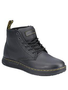 dr-martens-dr-martens-amwell-safety-lace-up-boot