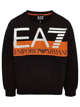 ea7-emporio-armani-boys-crew-neck-visibility-logo-sweat-black