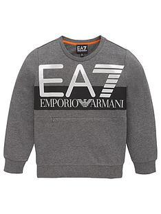 ea7-emporio-armani-boys-crew-neck-visibility-logo-sweat-top-dark-grey