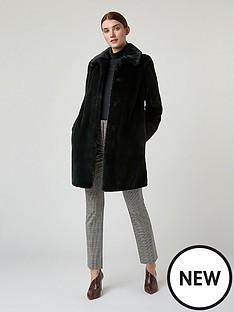 hobbs-carron-coat