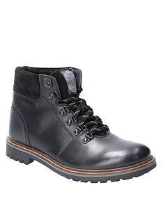 base-london-base-london-fawn-burnished-leather-lace-up-boot