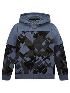 ea7-emporio-armani-boys-graphic-camo-zip-through-hoodie-ombre-blue