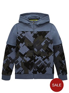 ea7-emporio-armani-boys-graphic-camo-zip-through-hoodie-ombre-blue