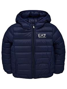 ea7-emporio-armani-boys-down-padded-hooded-jacket-navy