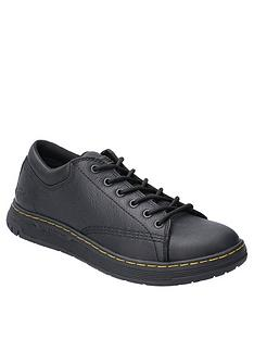 dr-martens-maltby-safety-lace-up-shoe