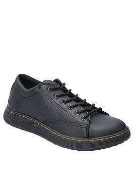 Dr Martens Dr Martens Maltby Safety Lace Up Shoe Picture