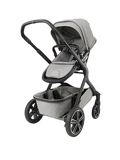 nuna-demi-grow-pushchair-frost