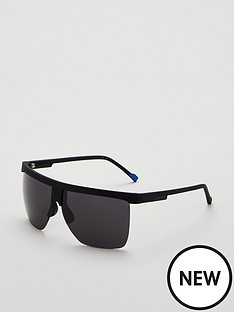 dkny-shield-sunglasses-black