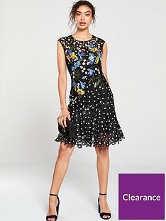 karen-millen-karen-millen-trailing-lilac-chemical-lace-mini-dress