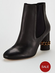 kurt-geiger-london-raquel-ankle-boots-black