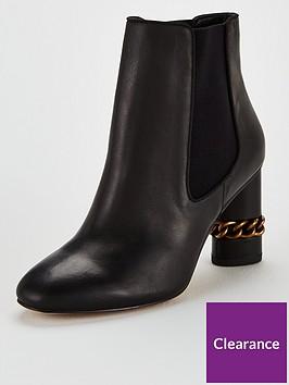 kurt-geiger-london-raquel-ankle-boots-black