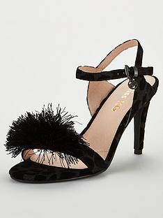 miss-kg-perry-pomnbspheel-sandal-black