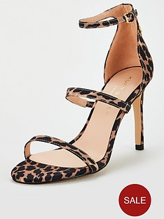 kurt-geiger-london-park-lane-heeled-sandals-animal-print