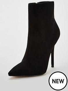 carvela-lived-in-high-ankle-boots-black