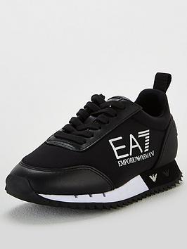 ea7-emporio-armani-logo-lace-up-trainers-black