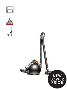 dyson-big-ball-multi-floor-2-vacuum-cleaner