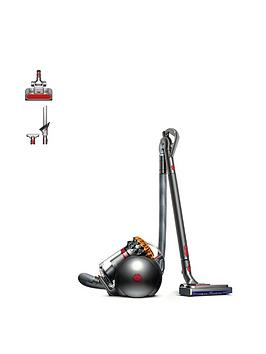 dyson-cy28-big-ball-multi-floor-2