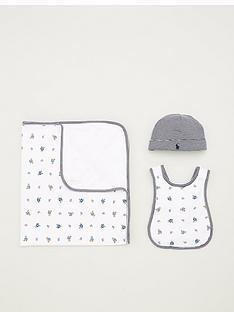 ralph-lauren-baby-boys-accessories-gift-box-blue