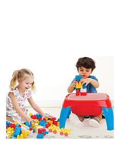 dolu-jumblocks-activity-table-with-42pcs-big-blocks