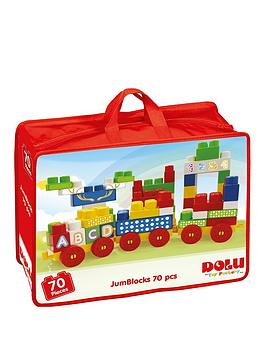 dolu-jumblocks-70-pcs-in-bag