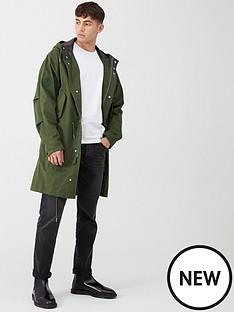 pretty-green-hooded-parka-green