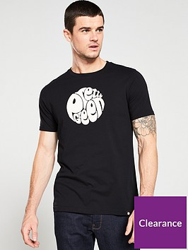pretty-green-logo-print-t-shirt-black
