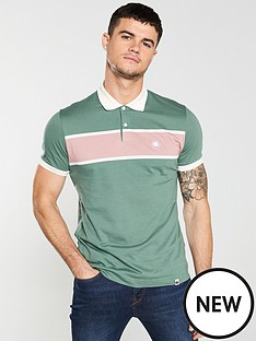 pretty-green-lloyd-polo